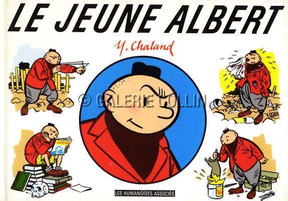 chaland-.-le-jeune-albert_2664621