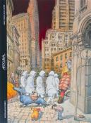 "Artcurial - ""Decrecy - New York sur Loire"" Catalogue de vente"
